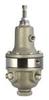 Pressure Reducing Pilot -- CP15-1SS -Image