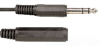 Cable Assembly -- 30-1824 - Image