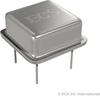 Oscillator XO 16.000MHZ TTL PC PIN -- ECS-2200B-160 -Image