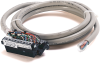 Digital Cable Connection Products -- 1492-CAB025RTN10 -Image