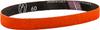 Norton SG Blaze R980 File Belt -- 69957398025 -Image