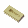 RF Filters -- 1761-1099-ND -Image