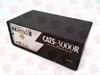 GEFEN INC CAT5-3000R ( RECEIVER, EX-TEND-IT, CAT5 UP TO 330FT, 120VAC ) -Image
