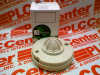 BG ELECTRICAL GUARDIAN-6000 ( MOTION DETECTOR 500W 220-240VAC 50HZ 1000W ) -Image