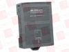 ICP DAS USA BX-ENEL5-1 ( DIN RAIL MOUNTABLE BATTERY BOX FOR GT-530, GT534, GT-540 AND ETC. )