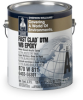 Fast Clad® DTM Water Based Epoxy