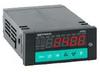 GEFRAN 2400-0-0-2R-0-1 ( FAST DISPLAY / ALARM UNIT STRAIN-GAUGE/ TC/RTD/POTENTIOMETER/LINEAR 2 RELAY + MD8 EXPANSION OUTPUT 100…240VAC/DC )