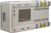Meridian Wire and Harness Analyzer -- Meridian HV1 - Image