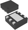 PMIC - Voltage Regulators - Linear -- 1028-1060-1-ND - Image