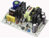 80 Watt Open Frame Switching Power Supply -- PW-080B-1Y48(G) - Image