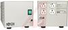 Transformer, Isolation; 1000 VA; 120 VAC @ 60 Hz; 4; NEMA; UL, cUL Approvals -- 70101758