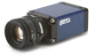 Area Scan Camera -- Genie-M640 - Image