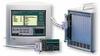 VME-PCI8015 MXI-2 Kit for Win XP/2000/NT/ME/98, 2m M1 MXI-2 Cable -- 777244-02 - Image