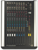 M Series 4-Channel Mixer -- 74591