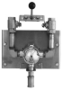 Thermostatic Mixing Valve RADA® Series -- 3031S -- View Larger Image