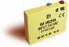 AC Input VDC Logic -- G4IAC24A