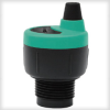 Ultrasonic Continuous Level Sensor -- UCL-510 - Image
