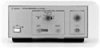 Amplifier -- Keysight Agilent HP 11975A