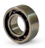 Ball Bearings-Open Type - Metric -- BB#LXXM310WXX -Image