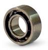 Ball Bearings-Open Type  -  Inch -- BB#RIX-1038XX - Image