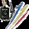 3 Phase Test Meter -- 135007 - Image