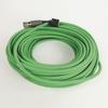 Kinetix 30m Flexible Cable -- 2090-CFBM7DD-CEAF30 -- View Larger Image