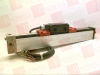 HEIDENHAIN CORP 336-974-04 ( PNUEMATIC LINEAR TRANSDUCER ML-200MM LS-623 ) -Image