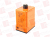 MARSH BELLOFRAM UOA-120-AFN ( SINGLE PHASE UNDER VOLTAGE MONITOR/RELAY )