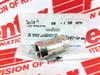 EATON CORPORATION GB-1.50 ( FLOW REGULATOR 1.50GPM ) -Image