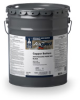 Copper Bottom Anti-Fouling Paint #45 - Image