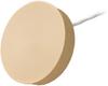 1 MHz - 29 mm Ultrasonic Transducer -Image