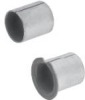 Oil-Free Bushing -- LFZB25