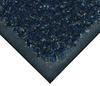 Carpet Scraper Mats - Image