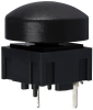 Tactile Switches -- EG2568-ND