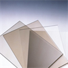 Lexan™ Flame Retardant Sheet (9034V) - Image