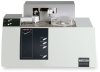 The Premium DSC for All Requirements - Differential Scanning Calorimeter: DSC 204 F1 Phoenix®