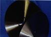 Friction Circular Saw Blades -- amvf550