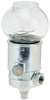 Opto-Matic® Constant Level Oiler -- 30003 - Image