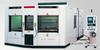 Laser Tube Cutting System -- LT905D