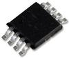 TEXAS INSTRUMENTS - TPS60240DGKT - IC, BUCK/BOOST CONVERTER, MSOP-8 -- 308840