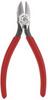 Diagonal Cutter 6-1/16 inch -- 09264472012-1