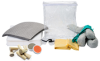 Basic Vehicle Spill Kit -- BSCSK-CB