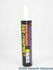 Sika Sikaflex-252 Polyurethane Adhesive -- 0252243 - 90916