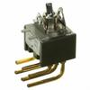 Rocker Switches -- M2022TXG30-ND -Image