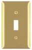 Standard Wall Plate -- SB1 - Image