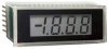 Panel Meters -- CDPM1168-ND