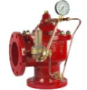 Fire Pump Relief Valve -- 920A-UL / 920G-UL