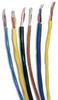 Thermocouple Wire -- TT-K-24-TWSH-SLE-1000