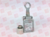 STEUTE ES51Z1O/1S ( SAFETY PULL SWITCH 6AMP 380VAC .3AMP 220VDC ) -Image