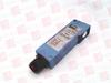 SICK OPTIC ELECTRONIC WE-9-P430 ( THROUGH-BEAM PHOTOELECTRIC, INDIVIDUAL RECEIVER, P ) -Image